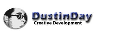 dustinday.com