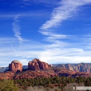 sedona_arizona_001